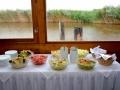 Salatbuffet M5