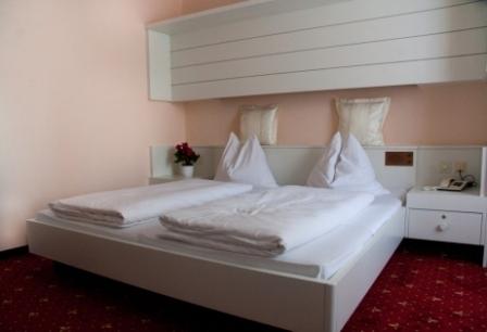 Hotel Drescher Mörbisch (5)