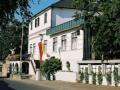 Hotel Drescher Mörbisch (4)