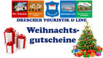 http://drescher-touristik.at/wordpress/wp-content/uploads/2014/11/Weihnachtsgutschein-213x120.jpeg