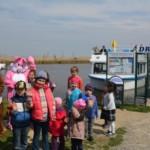 Ostern Schifffahrt Drescher Line Neusiedlersee (1)