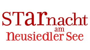 http://drescher-touristik.at/wordpress/wp-content/uploads/2016/03/SNB16_LOGO-NEUsiedler-See-02-296x167.jpg