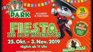 http://drescher-touristik.at/wordpress/wp-content/uploads/2017/10/Familypark_Halloween_headerbild-2019_600x417_2019-296x167.jpg