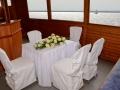 Hochzeit_Brauttisch