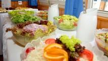 https://drescher-touristik.at/wordpress/wp-content/uploads/2014/02/Muttertagsbuffet-Salatbuffet-2015-4-213x120.jpg
