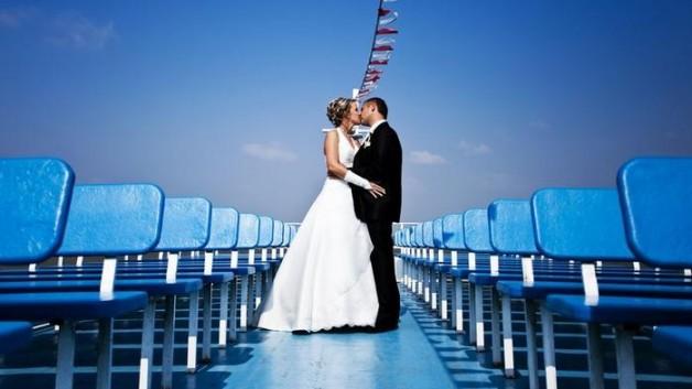 Hochzeit-628x353