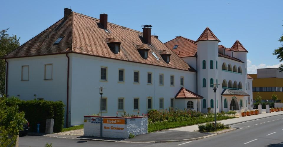 https://drescher-touristik.at/wordpress/wp-content/uploads/2014/05/DSC_3172-960x500.jpg