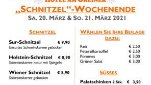 https://drescher-touristik.at/wordpress/wp-content/uploads/2021/02/Schnitzel-Takeaway-Maerz-2021-296x167.jpg